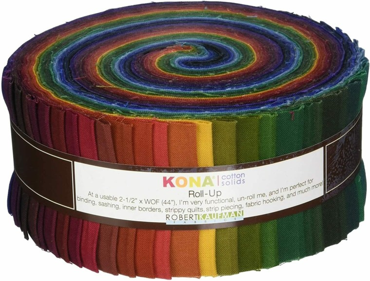 RU-232-41 Kona Strips