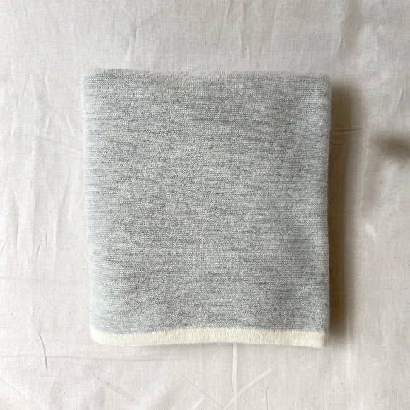 Echoview Lap Blanket