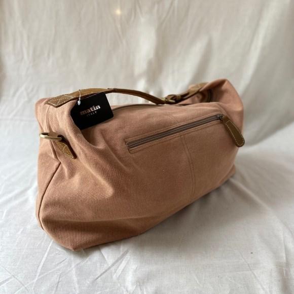 Matin Shoulder Bag