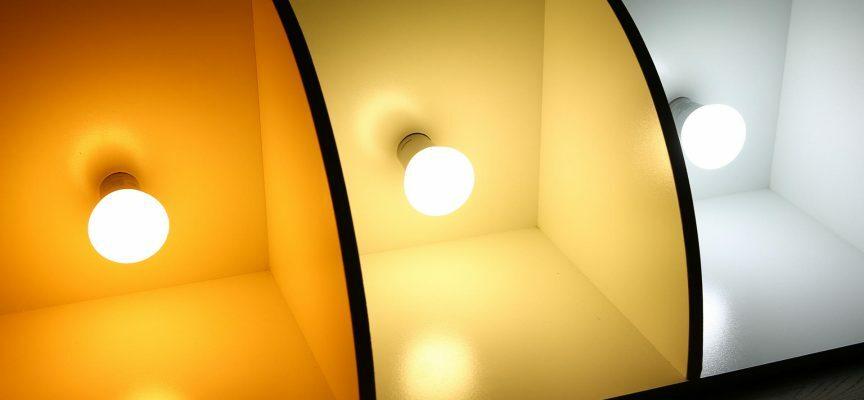 Trova tantissime idee per mercatone uno lampadari moderni. Illuminazione