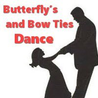 Butterfly's and Bow Ties Dance - Sunday, March 31st 00010