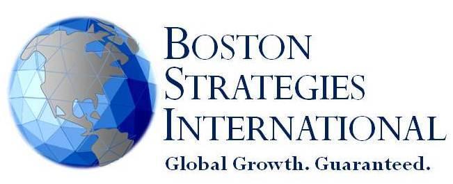 Post Your Logo on Boston Strategies International's Website 00040