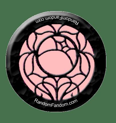 Rose Seal 00013
