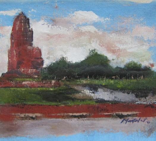Ayutthaya 00093