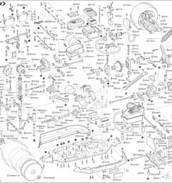 m p 9 parts diagram wiring diagram for you m p 9 parts diagram m p 9 parts diagram [ 1447 x 1004 Pixel ]
