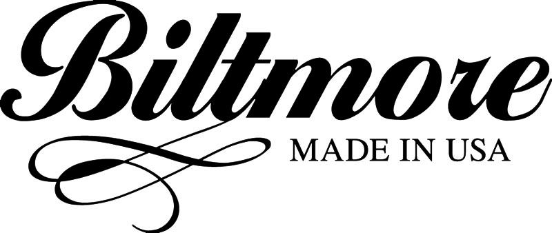 Biltmore Alfa Straw