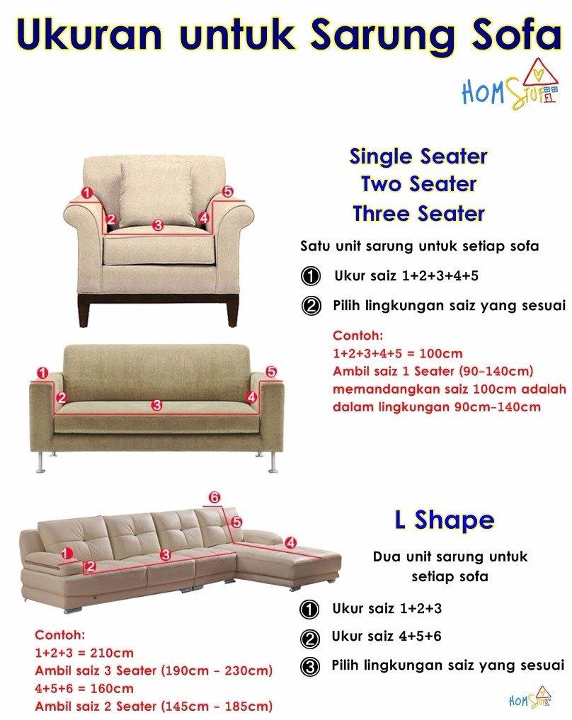 Ukuran Sofa 2 Seater Architecture Home Decor Ukuran sofa 2 seat