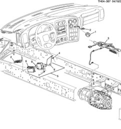 transfer case diagram for 2007 c4500 free vehicle wiring diagrams u2022 chevy 203 transfer case diagram 2007 silverado transfer case diagram [ 900 x 882 Pixel ]