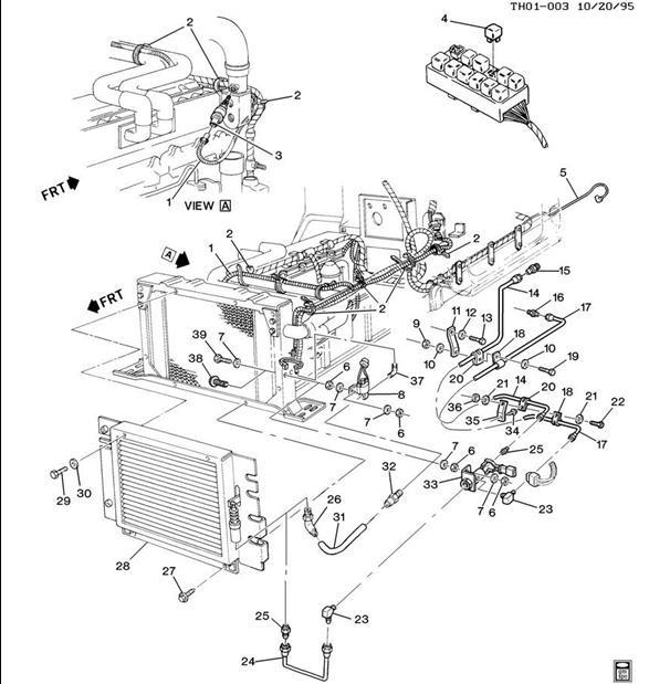 radio wiring diagram on 240sx transmission wiring harness diagram