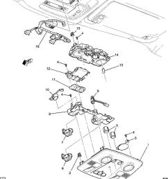 2014 acadia parts diagrams trusted wiring diagrams 2008 gmc  [ 853 x 960 Pixel ]