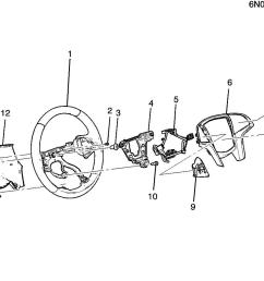 08 cadillac srx parts diagram block and schematic diagrams u2022 2002 cadillac deville engine diagram [ 1280 x 851 Pixel ]