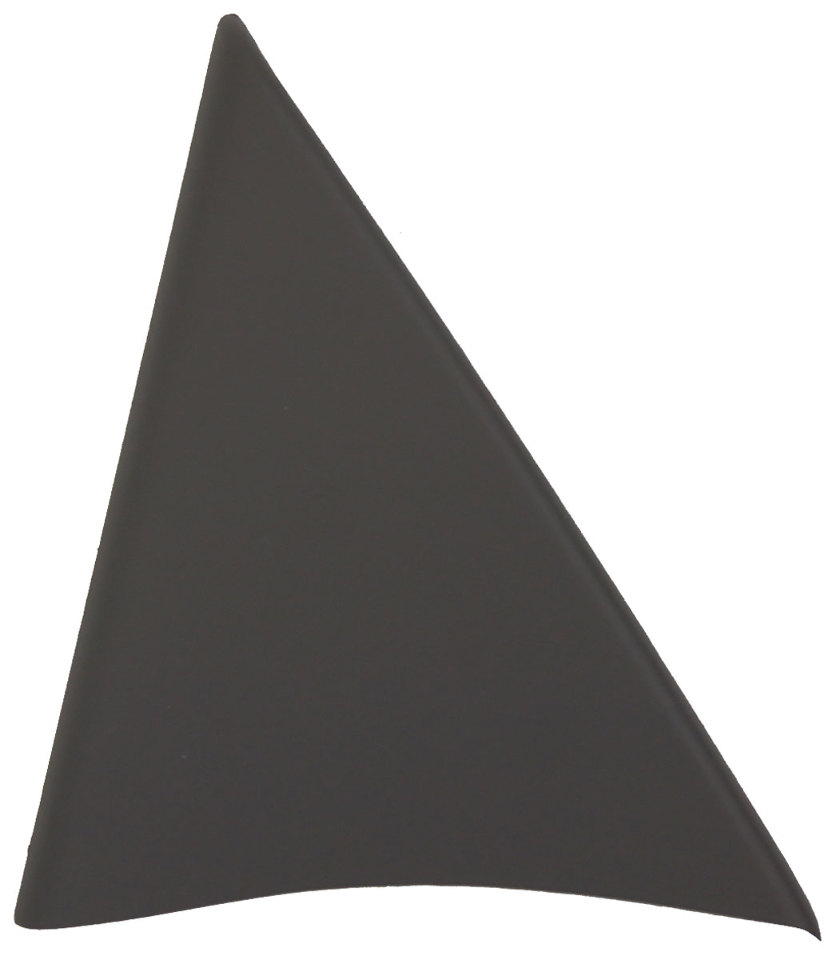 medium resolution of 2007 chevy equinox interior fuse diagram