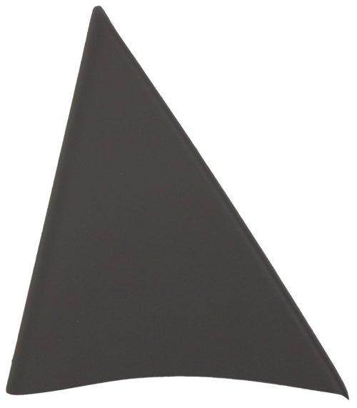 small resolution of 2007 chevy equinox interior fuse diagram
