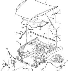2002 Chevy Impala Parts Diagram Styrene Production Process Flow Of 3 4 Engine Free Download Oasis Dl Co 2004 Body Auto Wiring Today U2022 2001