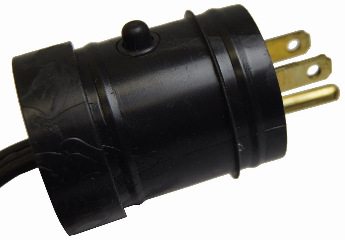 2006 Gmc C5500 Wiring Diagrams