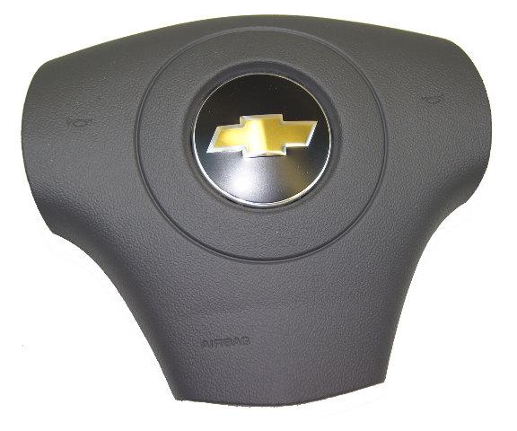 Car Stereo Radio Dash Kit Installation Mounting Trim Bezel W Wiring