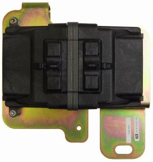 200709 GM Topkick Kodiak EBCM Brake Control Module 15947824 19152813 15296426