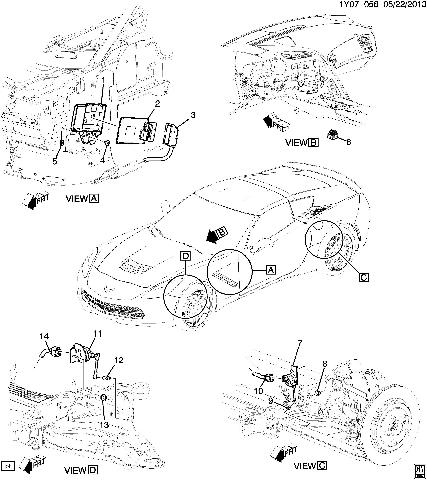 1994 Suzuki Swift Gti Wiring Diagram 1994 Suzuki X90