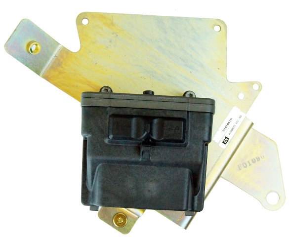 Ac Heater Control Switch For 1986 Dodge Truck In Addition Vacuum Hose
