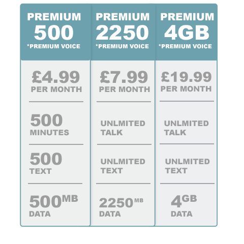 freedompop-uk-plans