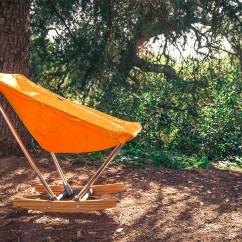 Camp Chairs Rei Clearance Patio Chair Cushions Beach Lovingheartdesigns Evrgrn Rocking