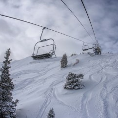 Ski Chair Lift X Rocker Gaming 2 Months Chairlift Accidents Should You Worry Gearjunkie
