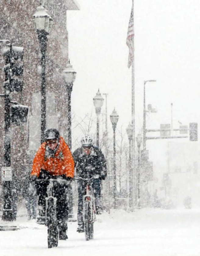 riding-bike-in-snow