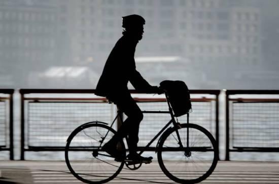 Image result for bike commuter