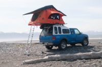 A Car-Top Tent Changed The Way I Camp | GearJunkie