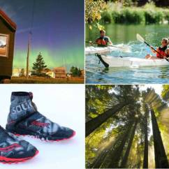 Rei Camp X Chair Dark Wood Dining Room Chairs 'green Friday', Kamikaze Squirrel, Icy Running Shoes: Gearjunkie Week In Review |