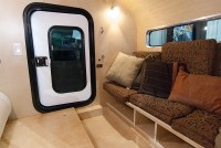 Tougher Teardrop: The Pull-Behind Camper Built To Last ...