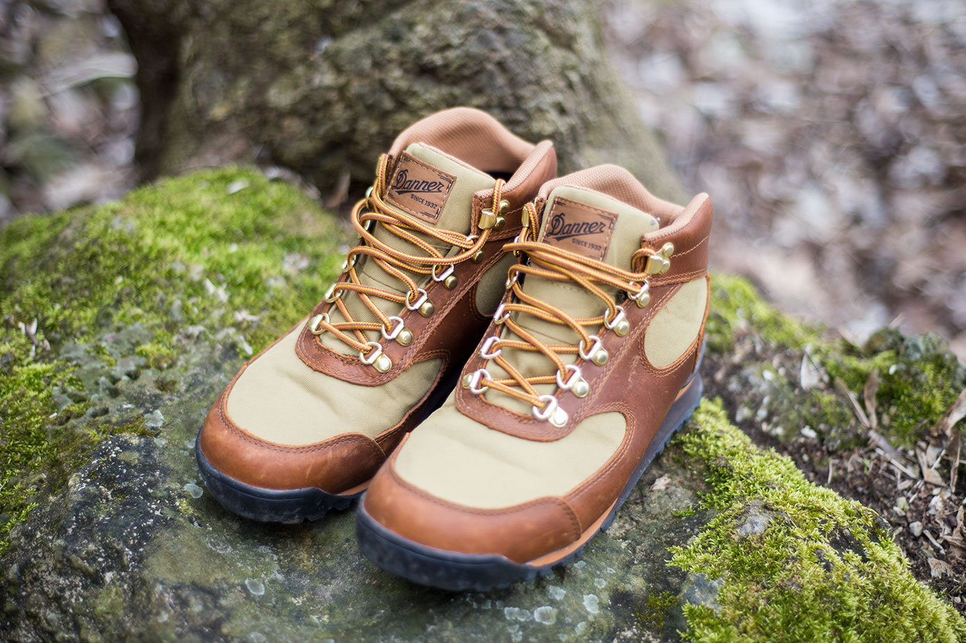 Vasque Retro Boots 80s Light Hiker Reinvigorated Jag Boot Review Gearjunkie