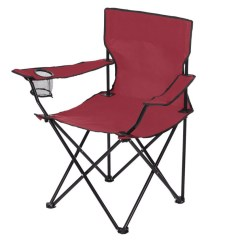 Oztent King Kokoda Chair Review Folding Foot Caps Small House Interior Design Pick The Right Camp For Overland Or Car Camping Price
