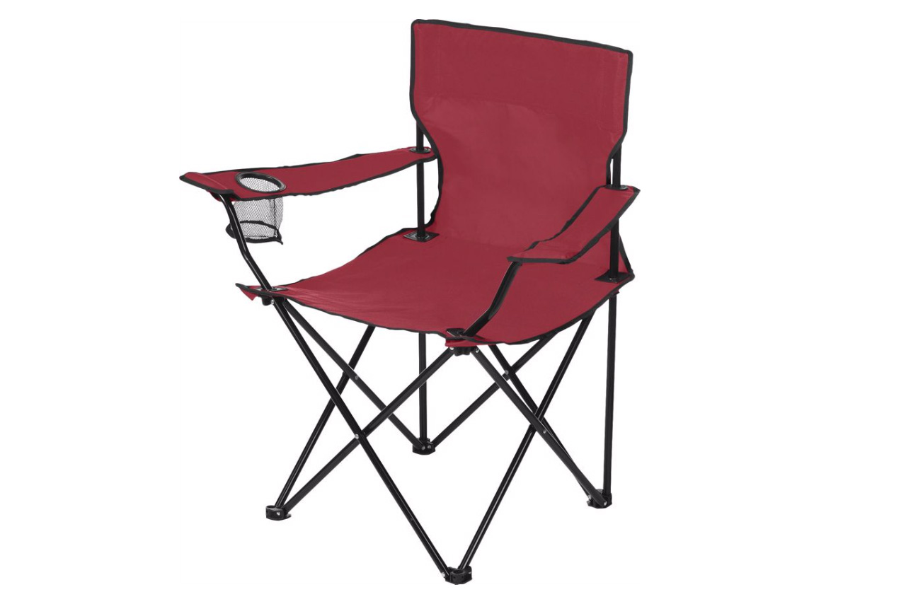 Best Camp Chair Pick The Right Camp Chair For Overland Or Car Camping