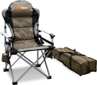 Pick The Right Camping Chair For Overland Or Car Camping ...