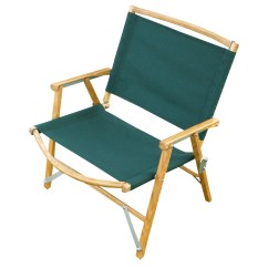 Folding Sports Chair Kids Table And Chairs Costco Pick The Right Camping For Overland Or Car Gearjunkie Wooden Camp