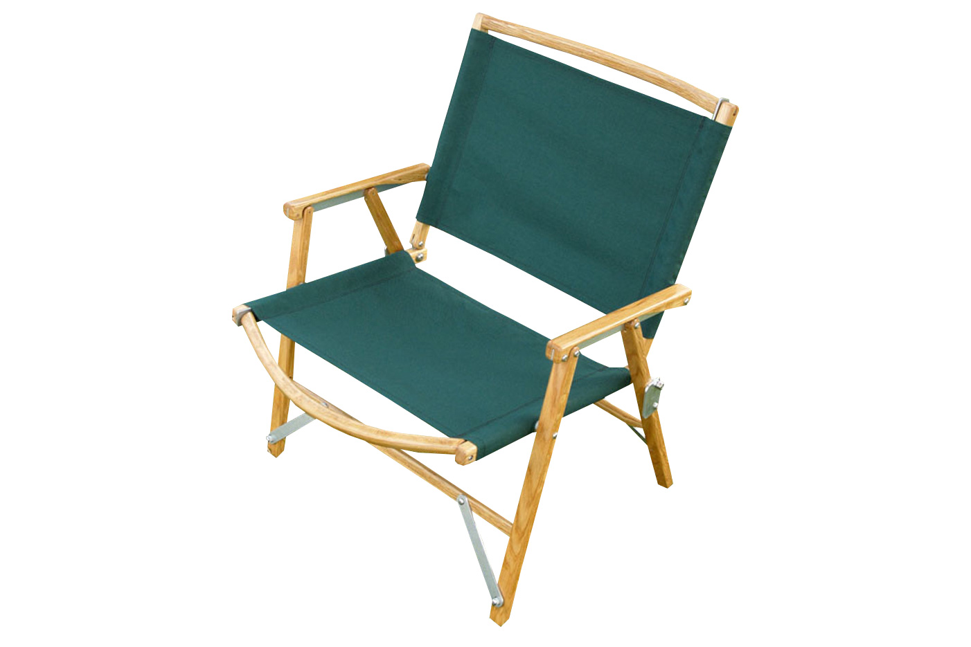 Camper Chairs Pick The Right Camping Chair For Overland Or Car Camping