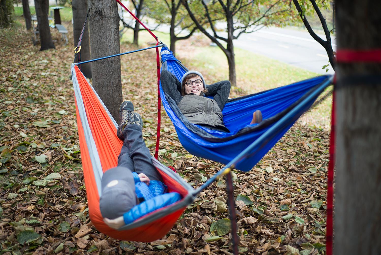Eno Hammock Tent Amp Customized Wholesale Hanging Hiking