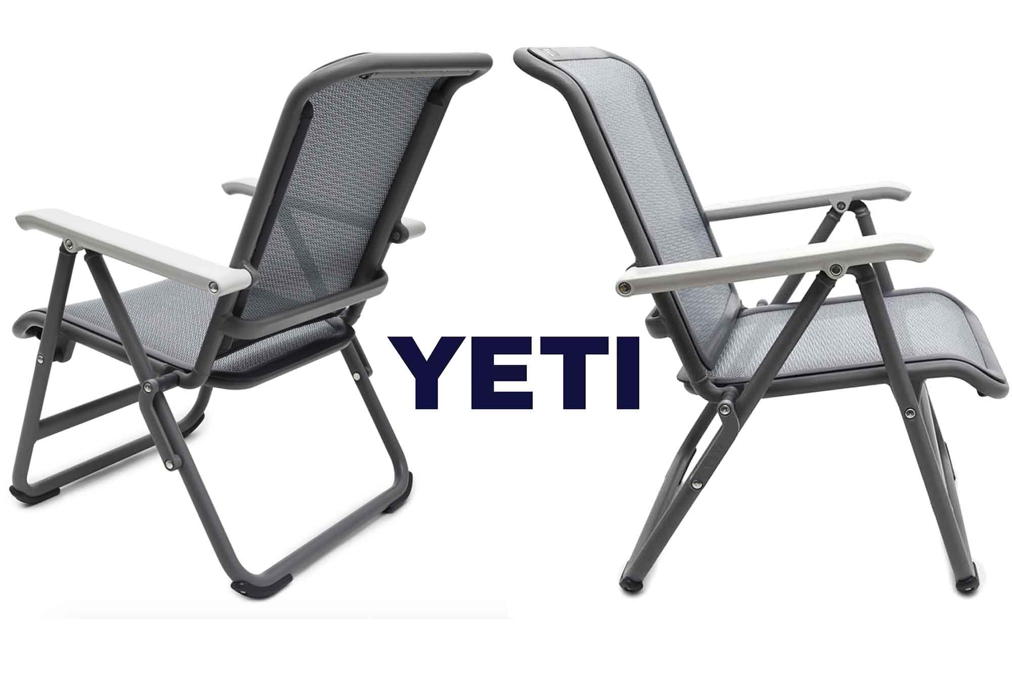 backpack chairs chair sit ups first look yeti camp cooler gearjunkie