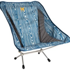 Alite Mantis Chair Kmart Kitchen Chairs Otterbox Coolers To Traeger Grills Screaming Deals Of The
