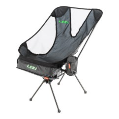 Yeti Folding Chair Basket Swing India Essentials For Easy Off The Grid Living