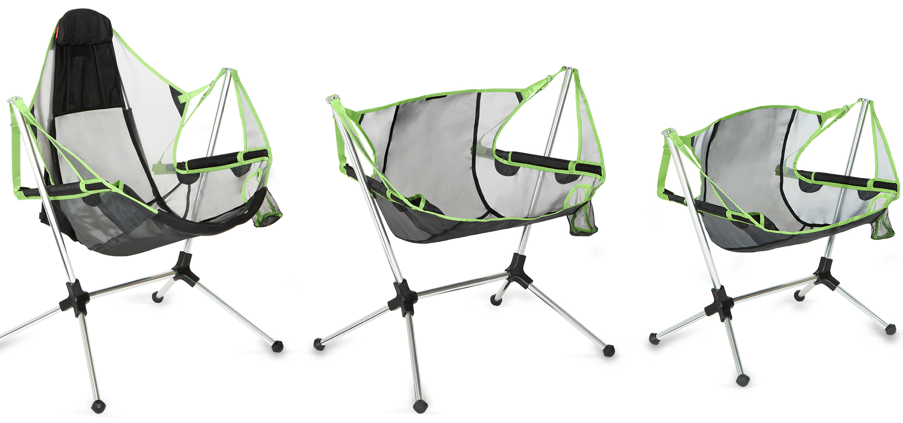 baby camping chair knotted melati hanging fall hazard nemo recalls thousands of stargaze camp chairs again recliner recall
