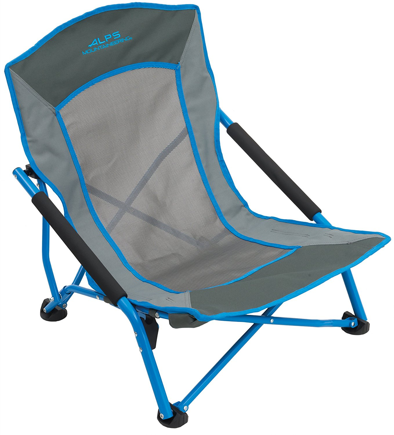 Most Comfortable Camping Chair Best Camping Chairs Of 2019 Gearjunkie