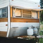 Restoring A Vintage Camper Beware Of These Hazards Gearjunkie