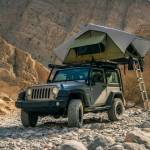 Dispersed Camping How To Car Camp On Public Land Gearjunkie