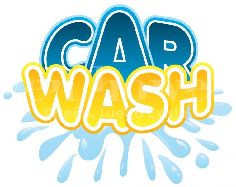 free car wash for