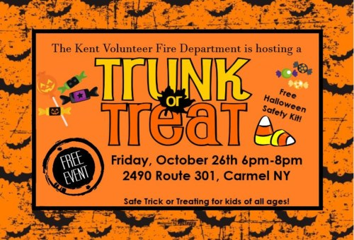 small resolution of  volunteer fire dept safe trick or treating for kids of all ages free halloween safety kit