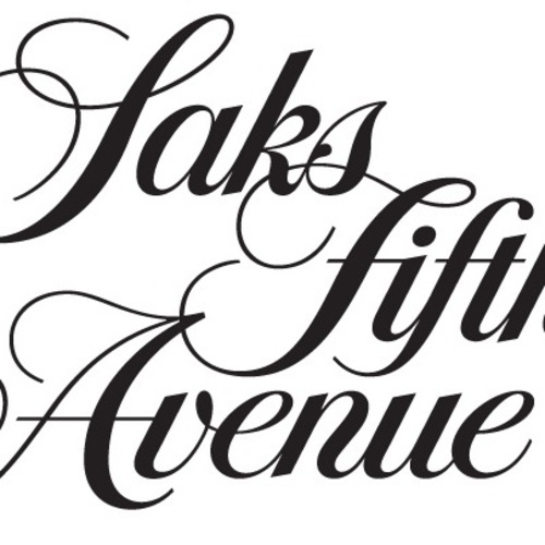 Saks Fifth Avenue and Lord and Taylor Security Card Breach