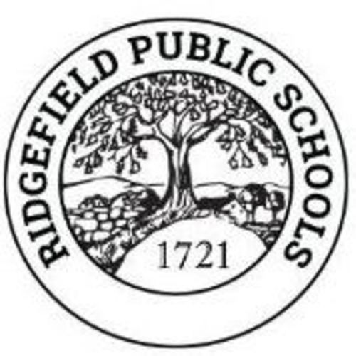 Ridgefield BOE Responds To Superintendent's Letter