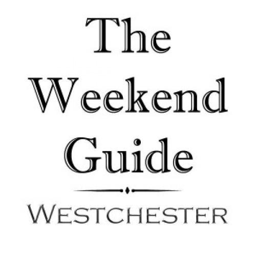 Westchester Weekend Guide October 24-26